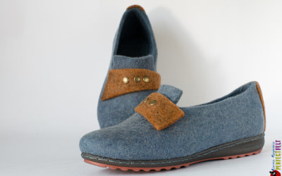 loafer-43