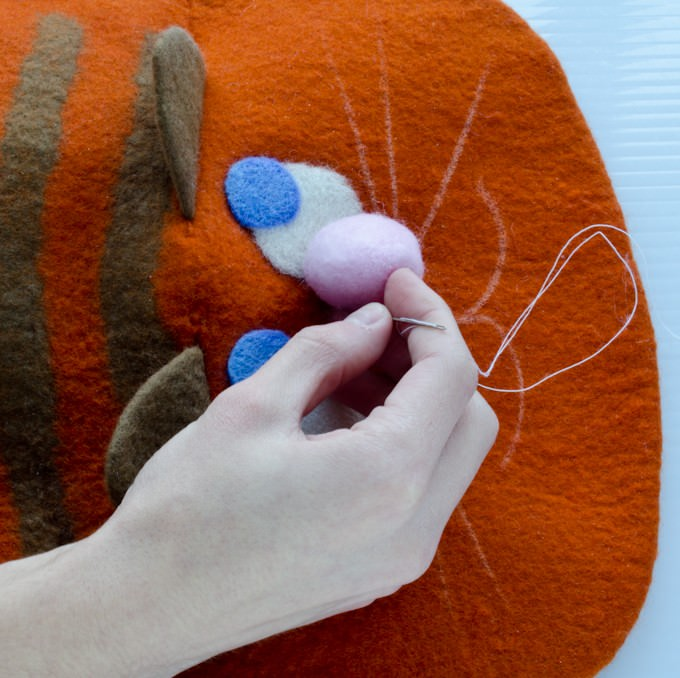 felting-cat-tutorial107