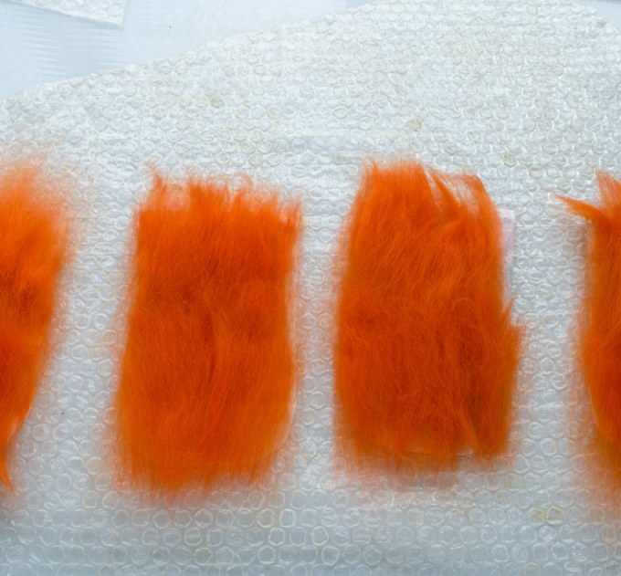 felting-cat-tutorial48