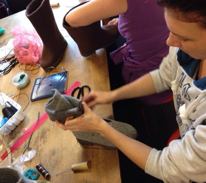 master-class-on-felting-shoes1