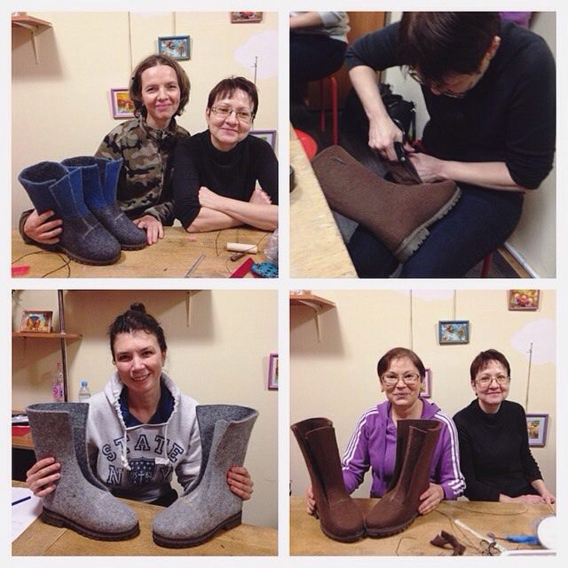 master-class-on-felting-shoes15