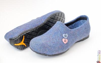 slip-on-jeans18