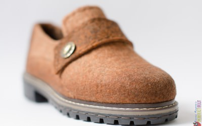 shoes-terracotta10