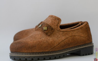 shoes-terracotta20