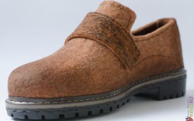shoes-terracotta9