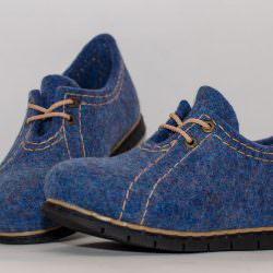 felt shoes_1846