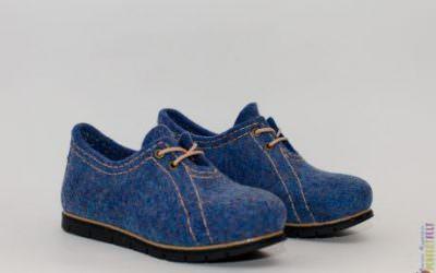 felt shoes_1837