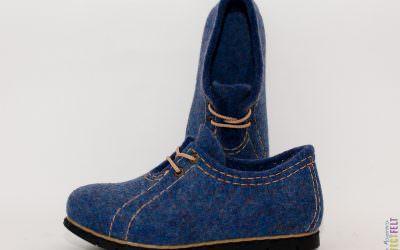 felt shoes_1839