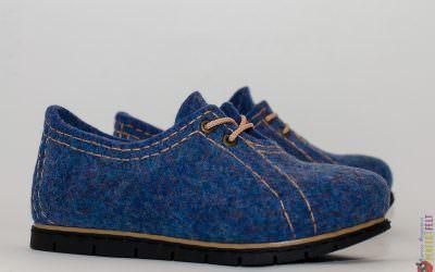 felt shoes_1844