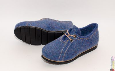 felt shoes_1848