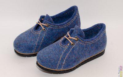 felt shoes_1849