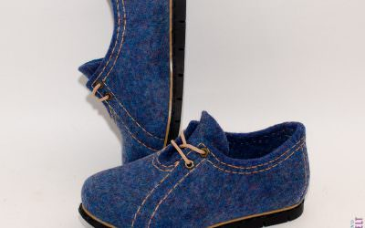 felt shoes_1850