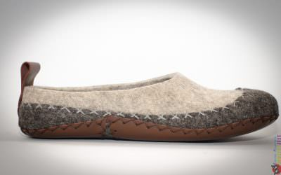 felted-slippers-1865