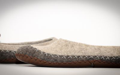 felted-slippers-1866