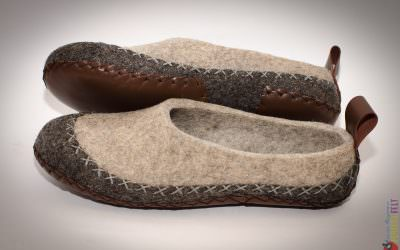 felted-slippers-1883