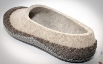 felted-slippers-1914