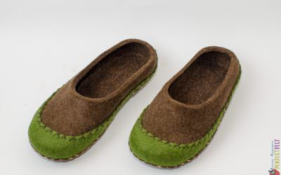 felted-slippers-mocasin-18