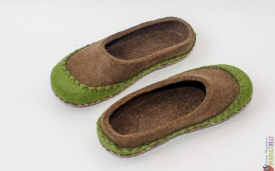 felted-slippers-mocasin-19